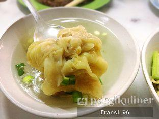 Foto 5 - Makanan di Soen Yoe oleh Fransiscus