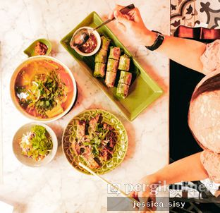 Foto review Co'm Ngon oleh Jessica Sisy 6