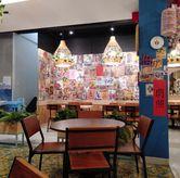 Foto di Kota Lama Kuliner Beverages
