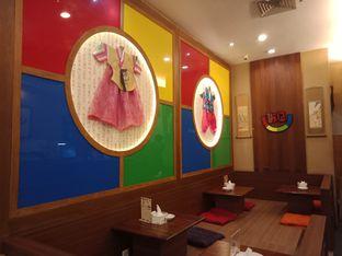 Foto 5 - Interior di Kimchi - Go oleh Joshua Michael