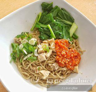 Foto review Mama Pipi oleh Asiong Lie @makanajadah 1