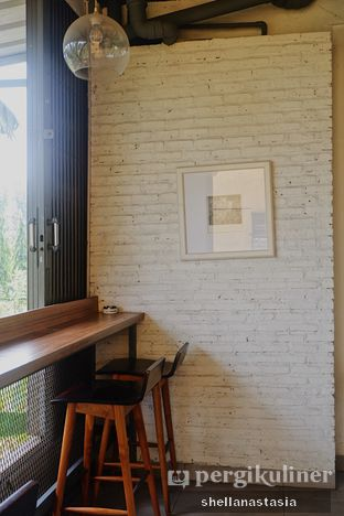 Foto 10 - Interior di Little M Coffee oleh Shella Anastasia