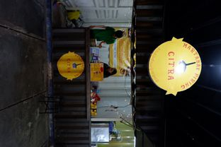 Foto review Martabak Piring Citra oleh Mariane  Felicia 9