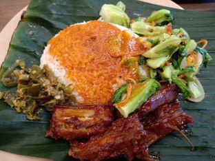 Foto 2 - Makanan di Java Kitchen oleh @egabrielapriska