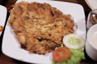 Foto 3 - Makanan di Dulang Restaurant oleh Marsha Sehan