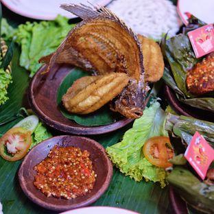 Foto review Balcon oleh Suyanto Fong 5