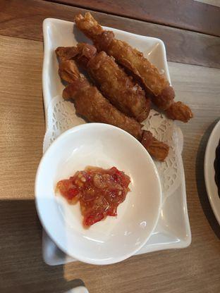 Foto 9 - Makanan di Imperial Kitchen & Dimsum oleh Yohanacandra (@kulinerkapandiet)