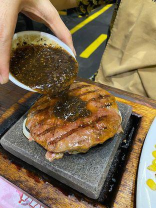 Foto 3 - Makanan di Street Steak oleh Duolaparr