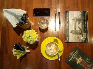 Foto 1 - Makanan di Blacklisted oleh yudistira ishak abrar