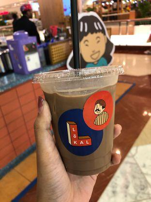 Foto review Lokal oleh Thasya Abigail 1