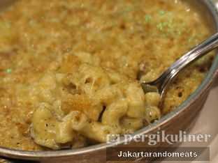 Foto 1 - Makanan di Bistecca oleh Jakartarandomeats