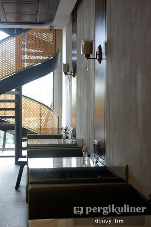 Foto 11 - Interior di Lucky Number Wan oleh Deasy Lim