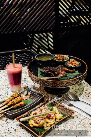 Foto 1 - Makanan di Putu Made oleh Irene Stefannie @_irenefanderland