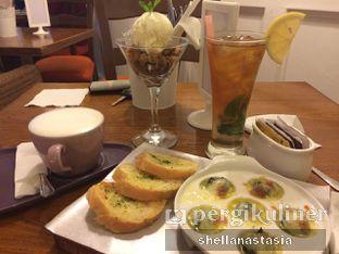 Foto 7 - Makanan di Frenchie oleh Shella Anastasia