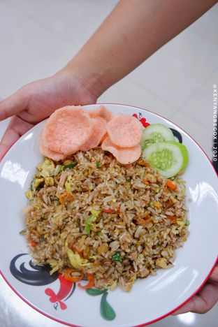 Foto review Kembang Bawang oleh @kenyangbegox (vionna) 7