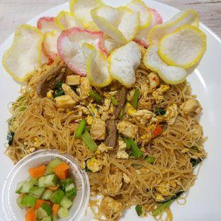 Foto 1 - Makanan di Waroeng t&co oleh Andry Tse (@maemteruz)