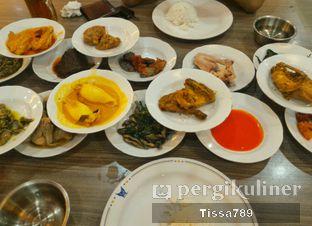 Foto 1 - Makanan di Restoran Sederhana oleh Tissa Kemala
