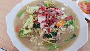 Foto review Medan Ria oleh cia_tjong 3