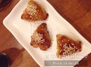 Foto 1 - Makanan di Imperial Kitchen & Dimsum oleh Monica Sales