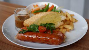 Foto 4 - Makanan di B'Steak Grill & Pancake oleh Deasy Lim