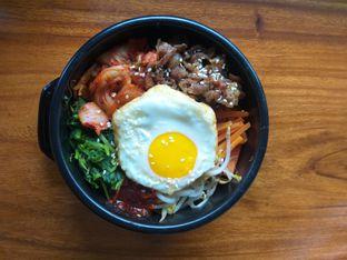 Foto 2 - Makanan di Kiila Kiila Cafe oleh Kintan Ch