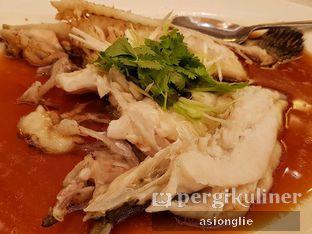 Foto 4 - Makanan di Sun City Restaurant - Sun City Hotel oleh AsiongLie @makanajadah
