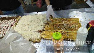 Foto 9 - Makanan di Roti John oleh Mich Love Eat