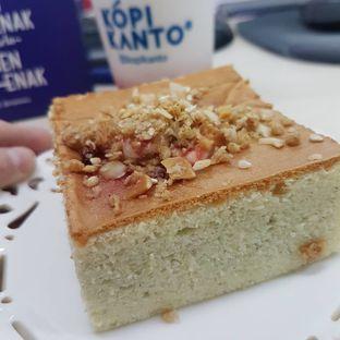 Foto 4 - Makanan di Kopi Kanto oleh vio kal