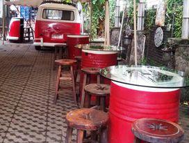 foto Carburator Springs Cafe