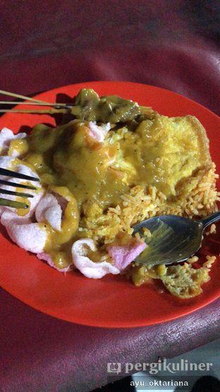Foto review Nasi Goreng Padang oleh a bogus foodie  3