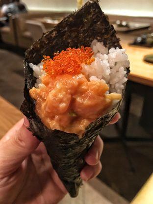 Foto 1 - Makanan di Miyagi oleh Yuni