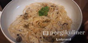Foto 9 - Makanan di Three Folks oleh Ladyonaf @placetogoandeat