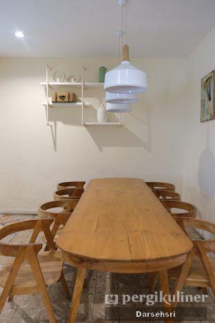 Foto 7 - Interior di Pipe Dream oleh Darsehsri Handayani