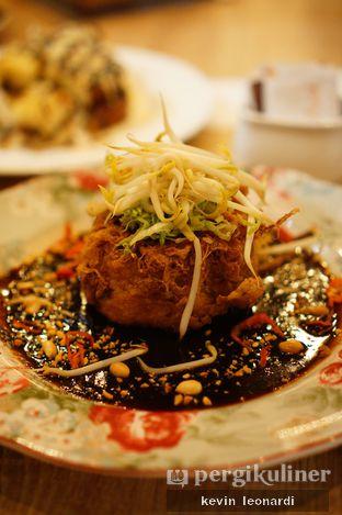 Foto 1 - Makanan di Dailycious oleh Kevin Leonardi @makancengli