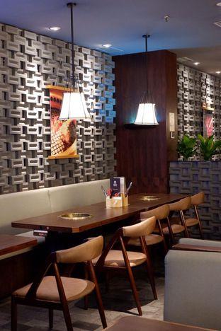 Foto 16 - Interior di Shaburi & Kintan Buffet oleh yudistira ishak abrar