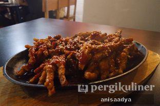 Foto 7 - Makanan di Jeans Chili Chicken oleh Anisa Adya