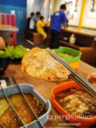 Foto 4 - Makanan di ChuGa oleh Angie  Katarina