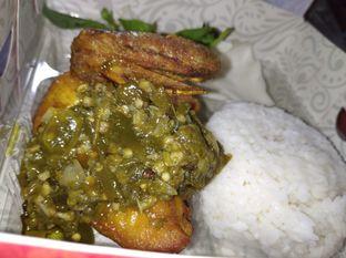 Foto 2 - Makanan di Bebek BKB oleh @dimasaryadamara