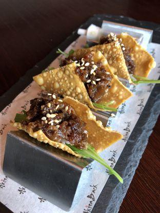 Foto 6 - Makanan di Akira Back Indonesia oleh Yuni