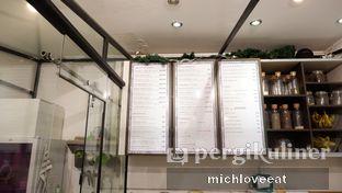Foto 3 - Interior di Berrywell oleh Mich Love Eat