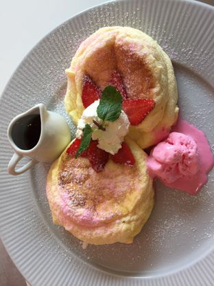 Foto review Sugar Bloom oleh Yohanacandra (@kulinerkapandiet) 9