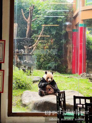 Foto review Cai Tao Kopitiam oleh @NonikJajan  4