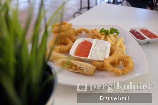Foto 6 - Makanan di Kopilot oleh Darsehsri Handayani