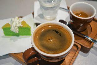 Foto 2 - Makanan di Kopikalyan oleh IG: biteorbye (Nisa & Nadya)
