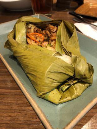Foto 3 - Makanan di Remboelan oleh Michael Wenadi
