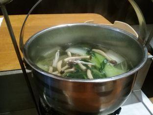 Foto 2 - Makanan di Raa Cha oleh lisa hwan