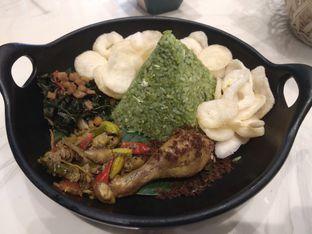 Foto 1 - Makanan di Aromanis oleh Cantika | IGFOODLER