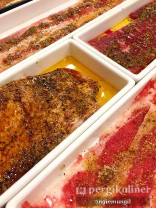 Foto review Steak 21 Buffet oleh Angie  Katarina  1