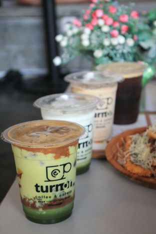 Foto 19 - Makanan di Turn On Coffee & Eatery oleh Prido ZH