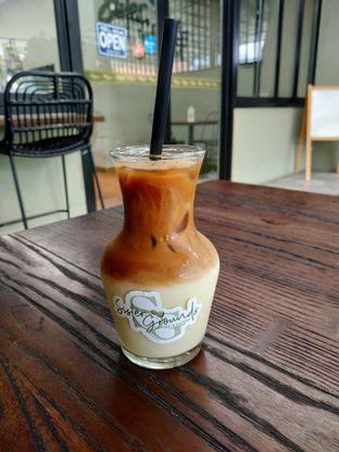 Foto - Makanan di Sister Grounds Coffee & Eatery oleh Junica Lim